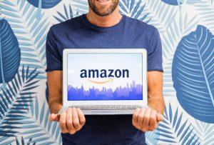 Amazon-als-Marketing-Kanal-und-Profit-Tool-verstehen
