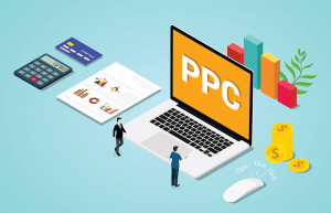 amazon-ppc-marketing