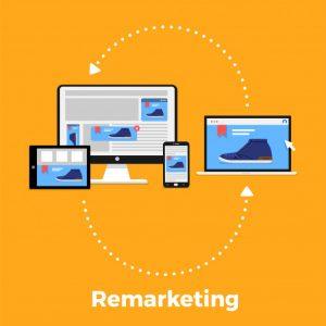 retargeting-remarketing