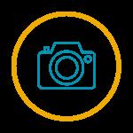 Amazon Optimierung Produktfotos