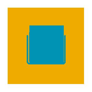 Amazon Bücher & Audible