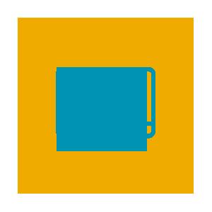 Amazon Elektronik & Computer