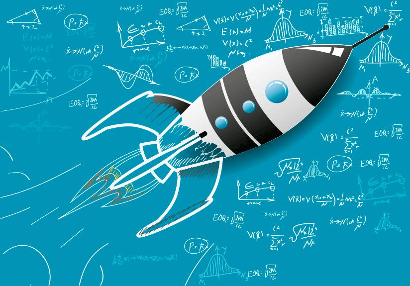Amazon SEO Rocket