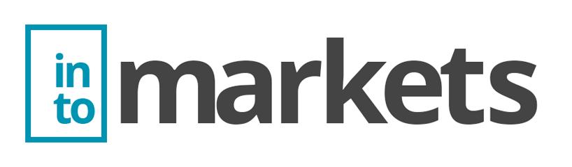 intomarkets Logo Retina
