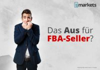 Amazon FBA Sperre