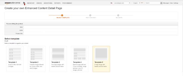 amazon-enhanced-brand-content-templates