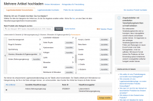 amazon-lagerbestandsdatei-flatfile-update