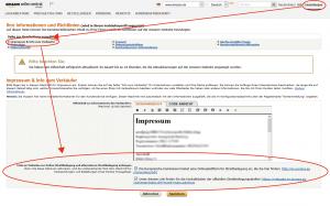 amazon-screenshot-odr-streitbeilegung-einstellungen