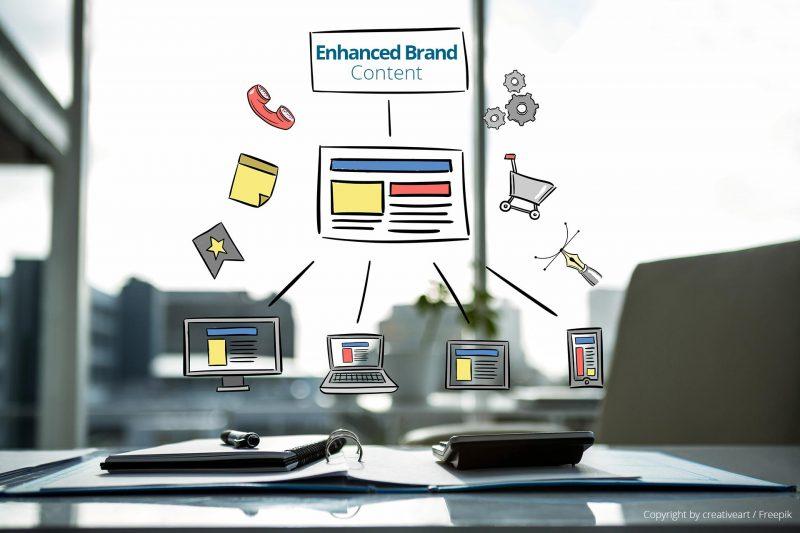 enhanced-brand-content