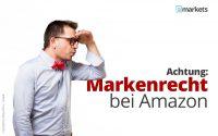 markenrecht-amazon