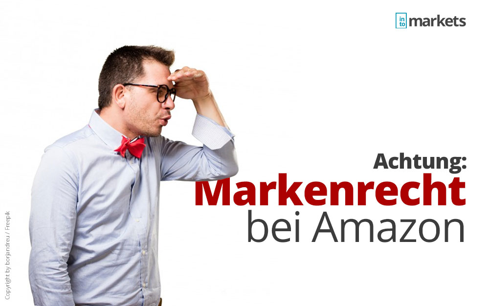 markenrecht-amazon