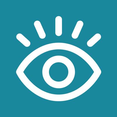 ASIN-Retargeting-Brand-Views