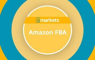 Amazon FBA in Deutschland nutzen