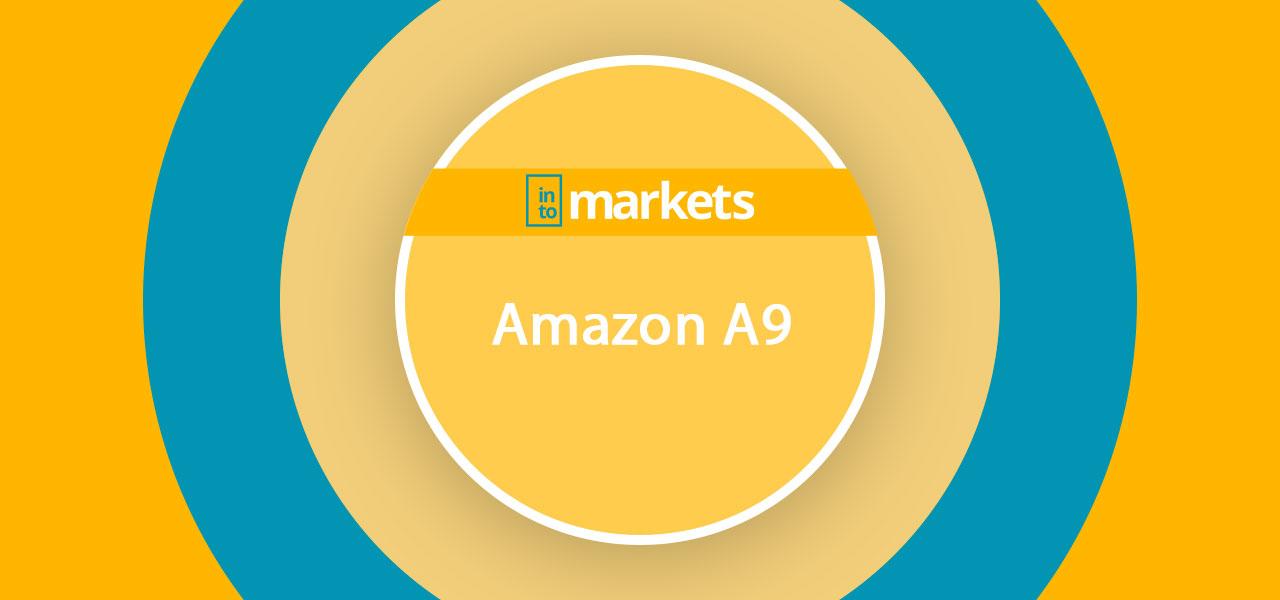 Amazon Algorithmus