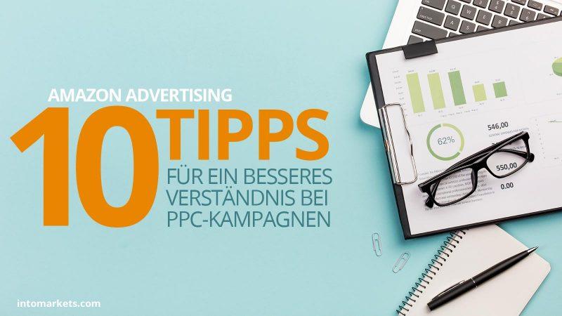 Amazon-Advertising-10-Tipps-fuer-ein-besseres-Verstaendnis-bei-PPC-Kampagnen