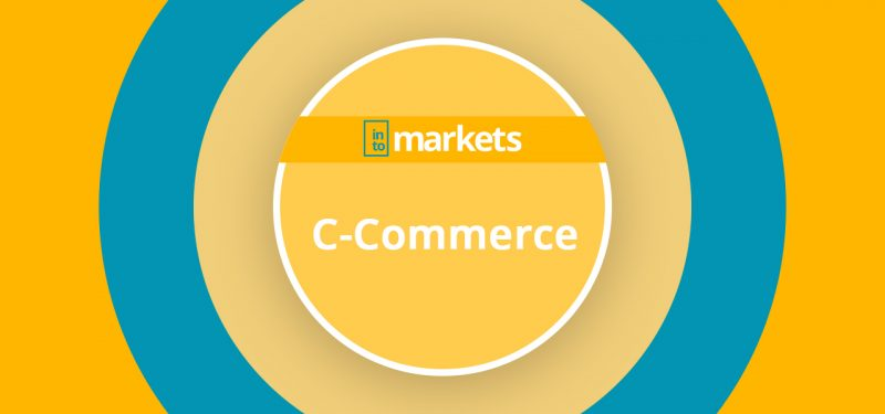 Amazon Wiki-C-Commerce