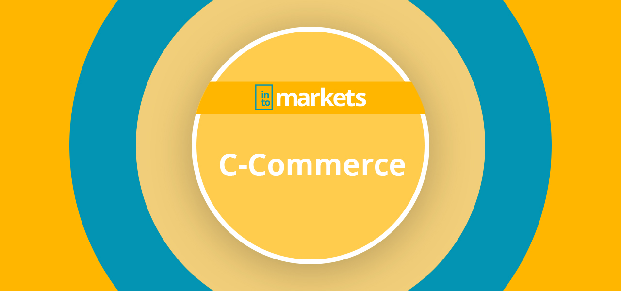 Amazon Wiki-C-Commerce