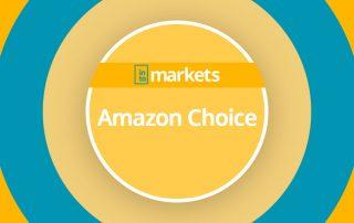 Amazon-Choice-wiki-intomarkets-kaufempfehlung-durch-amazon