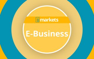 E-Business-Amazon Wiki
