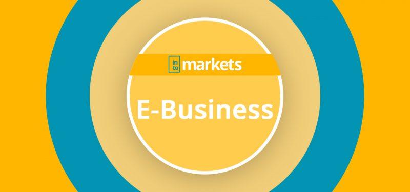 E-Business-Amazon Wiki