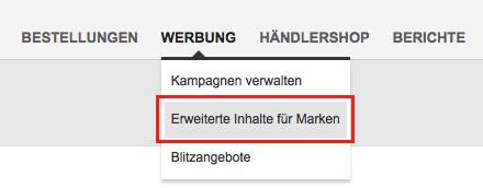 Amazon-EBC-auswählen