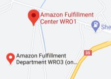 Amazon-Logistikzentrum-Bielany-Wroclawskie-WRO1-WRO2-WRO3