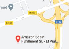 Amazon-Logistikzentrum-El-Prat-de-Llobregat-BCN1