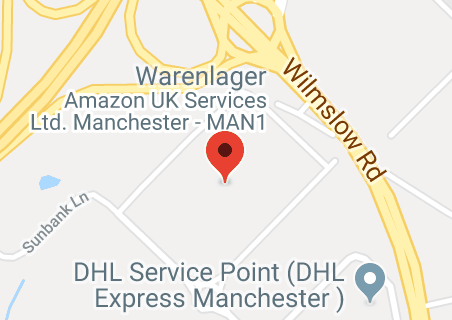 Amazon-Logistikzentrum-Manchester-MAN1