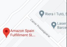Amazon-Logistikzentrum-Martorelles-BCN2