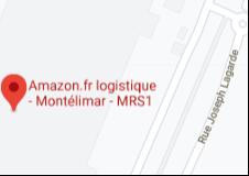 Amazon-Logistikzentrum-Montélimar-MRS1