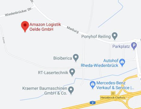 Amazon-Logistikzentrum-Oelde-PAD1