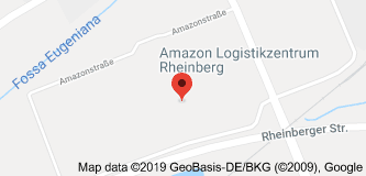 Amazon-Logistikzentrum-Rheinberg-DUS2