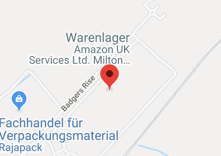 Amazon-Logistikzentrum-Ridgmont-LTN1