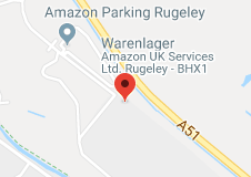 Amazon-Logistikzentrum-Rugeley-BHX1