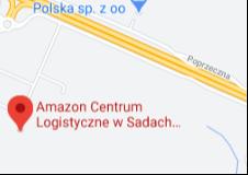 Amazon-Logistikzentrum-Sady-POZ1