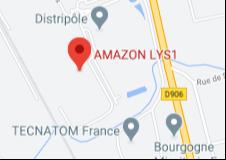 Amazon-Logistikzentrum-Sevrey-LYS1