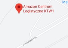 Amazon-Logistikzentrum-Sosnowiec-KTW1