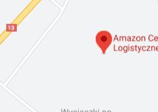 Amazon-Logistikzentrum-Szczecin-SZZ1