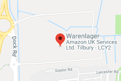 Amazon-Logistikzentrum-Tillbury-LCY2