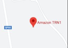 Amazon-Logistikzentrum-Torrazza-Piedmonte-TRN1
