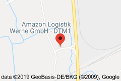 Amazon-Logistikzentrum-Werne-EDE4-EDE5