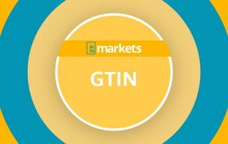 GTIN-Amazon Wiki