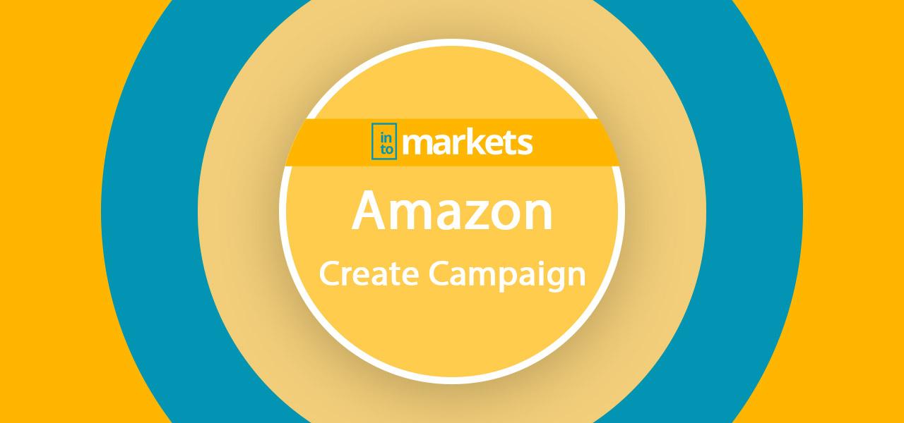 Amazon-create-campaign