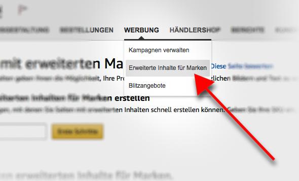 Amazon-enhanced-brand-content