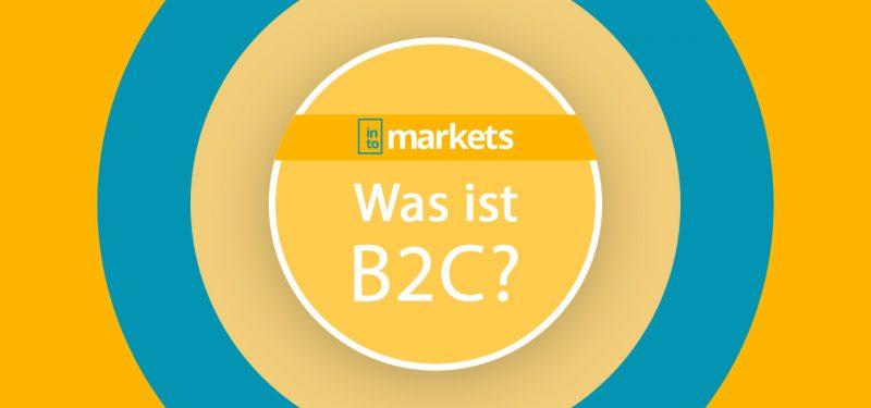 was-bedeutet-b-zwei-c