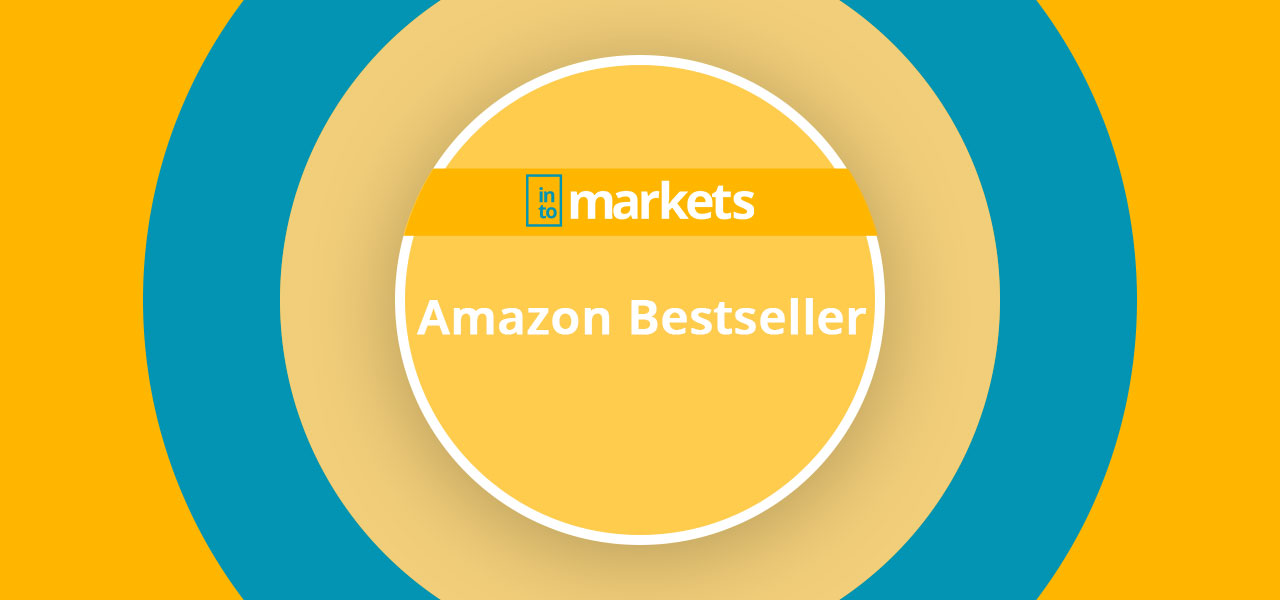 Bestseller auf Amazon werden