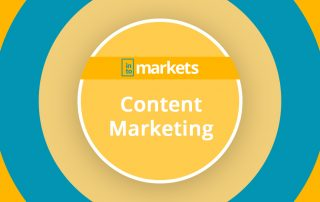 Amazon Wiki-Content Marketing
