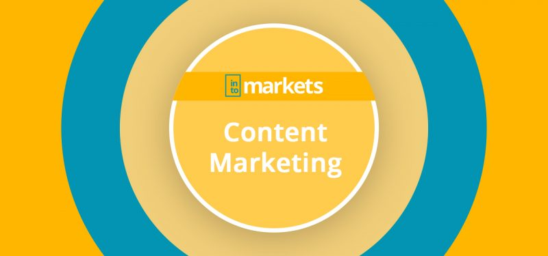 Amazon Wiki-Content Marketing