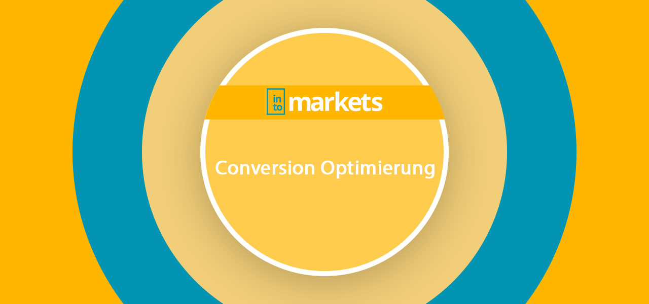 Conversionrate auf Amazon steigern