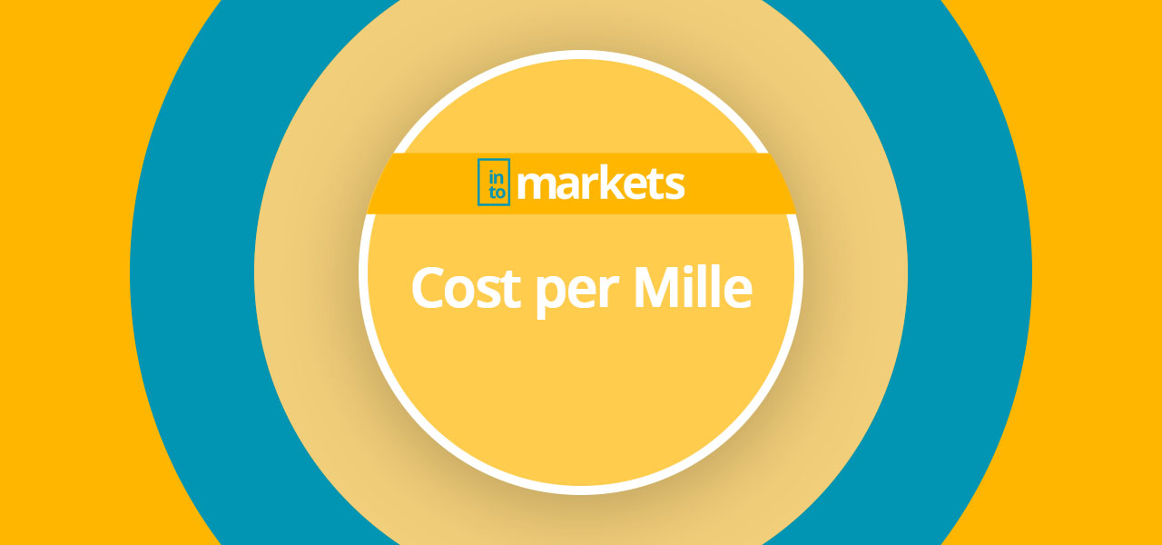 cpm-cost-per-mille-wiki-intomarkets